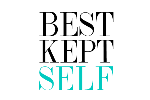 BestKeptSelf