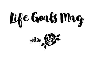LifeGoalsMag