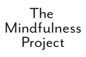 London Mindfulness Project website link.