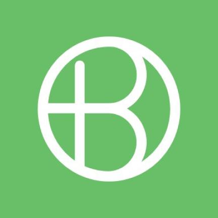 BookYoga.com website link.